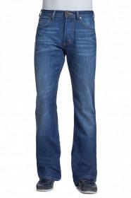 22699--0027-LEE-Jeans-hell.jpg