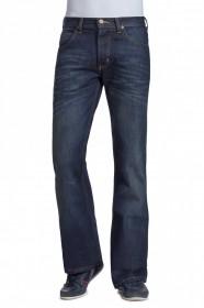 22700--0029-LEE-Jeans-dunkel.jpg