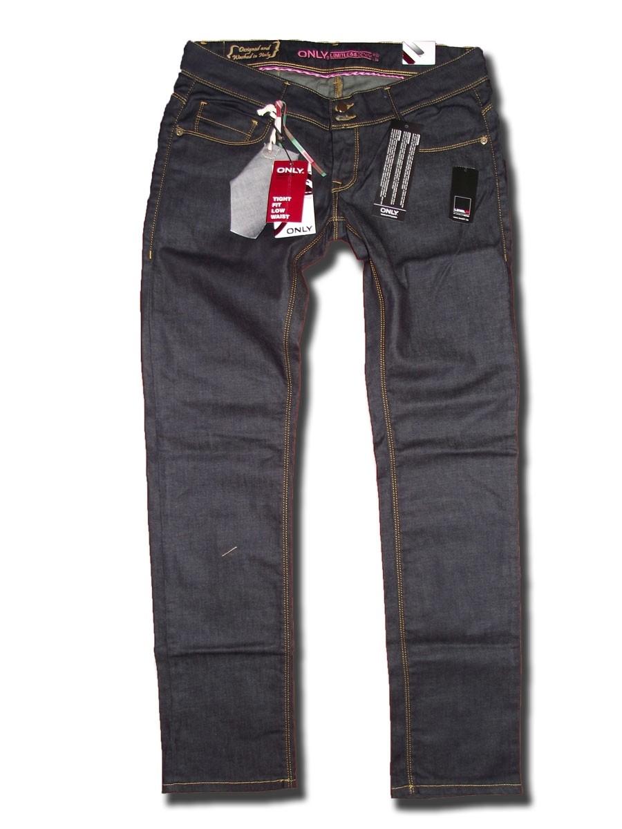 beste only jeans 2015 only jeans 26 rabatt. Black Bedroom Furniture Sets. Home Design Ideas