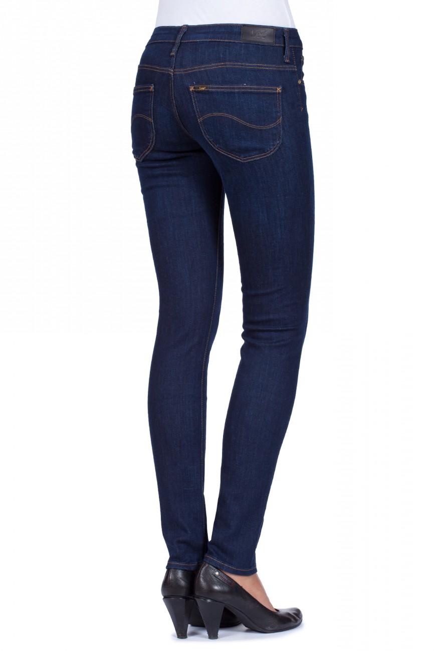 Lee jeans damen