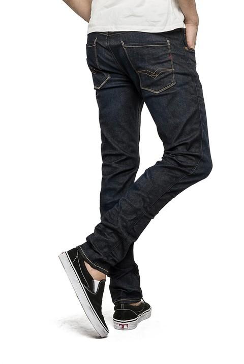 diesel jeans herren. Black Bedroom Furniture Sets. Home Design Ideas
