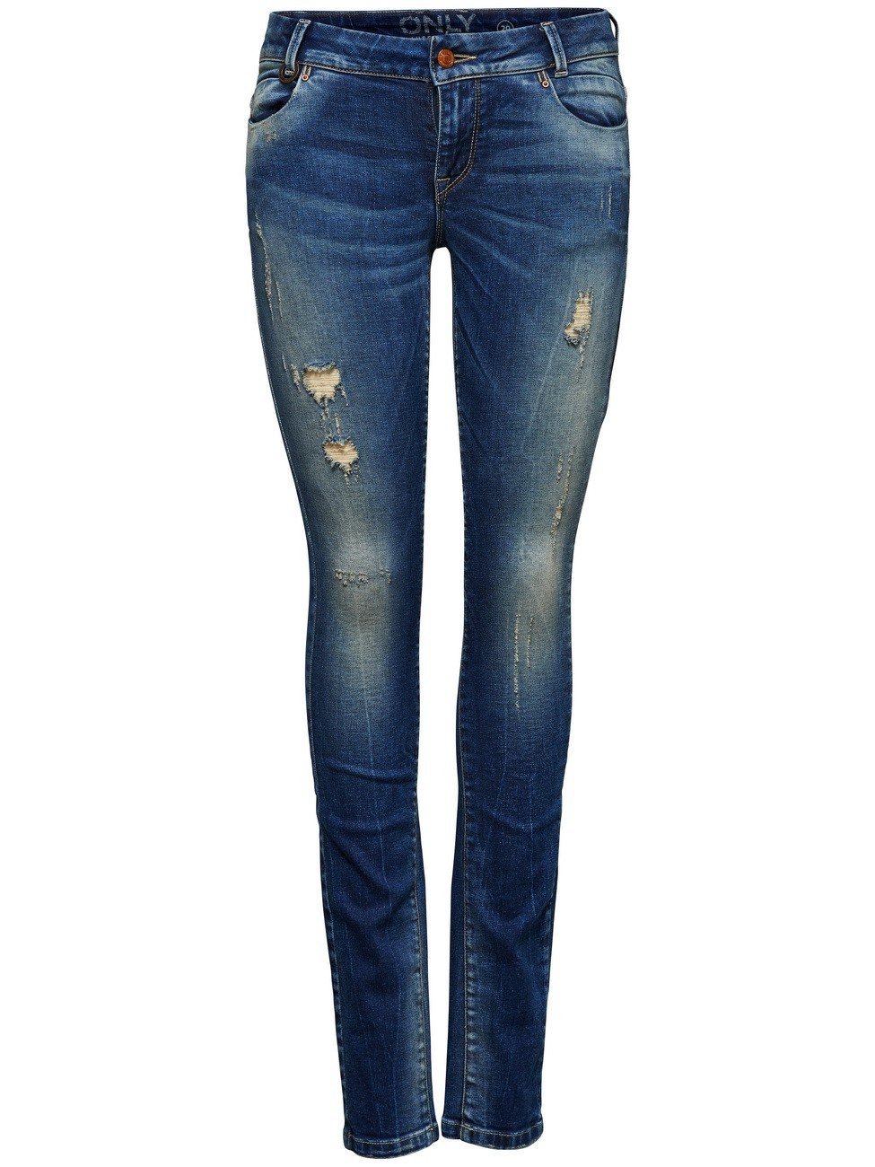 only damen jeans onlcoral skinny fit kaufen jeans direct de. Black Bedroom Furniture Sets. Home Design Ideas