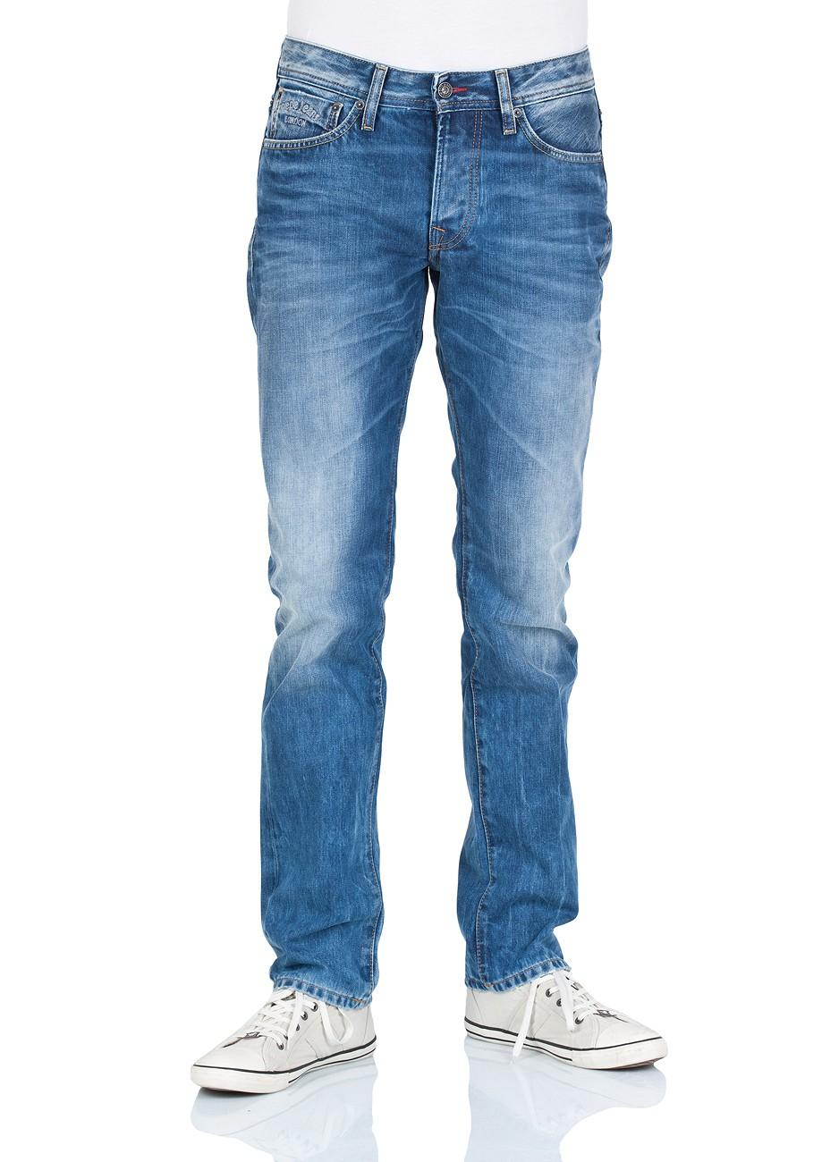 pepe jeans herren jeans pm201101 men edition pant comfort fit british used ebay. Black Bedroom Furniture Sets. Home Design Ideas