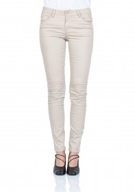 Only Damen Hose onlMINNA - Skinny Fit
