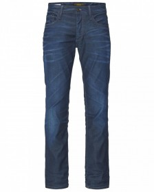 medium blue denim (12079963)