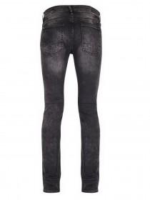 low waist jeans online kaufen jeans direct de. Black Bedroom Furniture Sets. Home Design Ideas