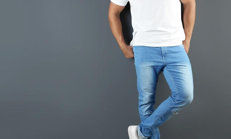 Herren Jeans & Herrenmode kaufen JEANS DIRECT.DE | Jeans