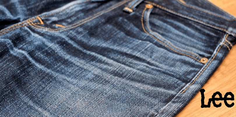 Lee bei jeans-direct.de