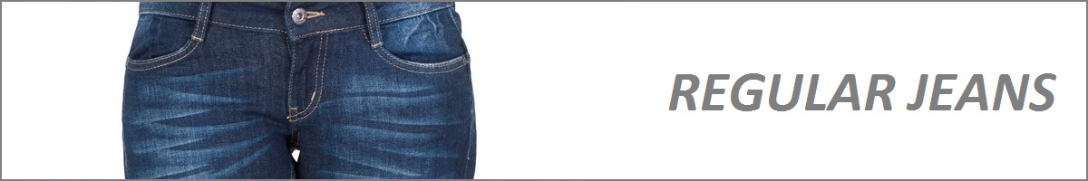 Damen Regular Jeans bei jeans-direct.de