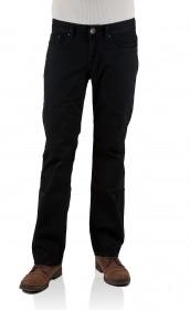 cross jeans f r herren online bestellen jeans direct. Black Bedroom Furniture Sets. Home Design Ideas