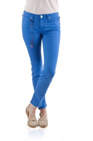 hautenge jeans online kaufen jeans direct de. Black Bedroom Furniture Sets. Home Design Ideas
