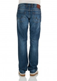 LTB Herren Jeans Paul - Straight Fit