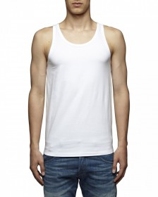 Jack & Jones Herren Tank Top