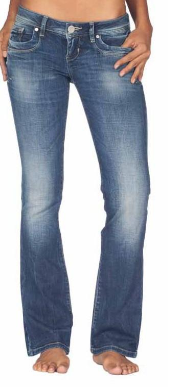 preisvergleich eu ltb jeans damen bootcut. Black Bedroom Furniture Sets. Home Design Ideas