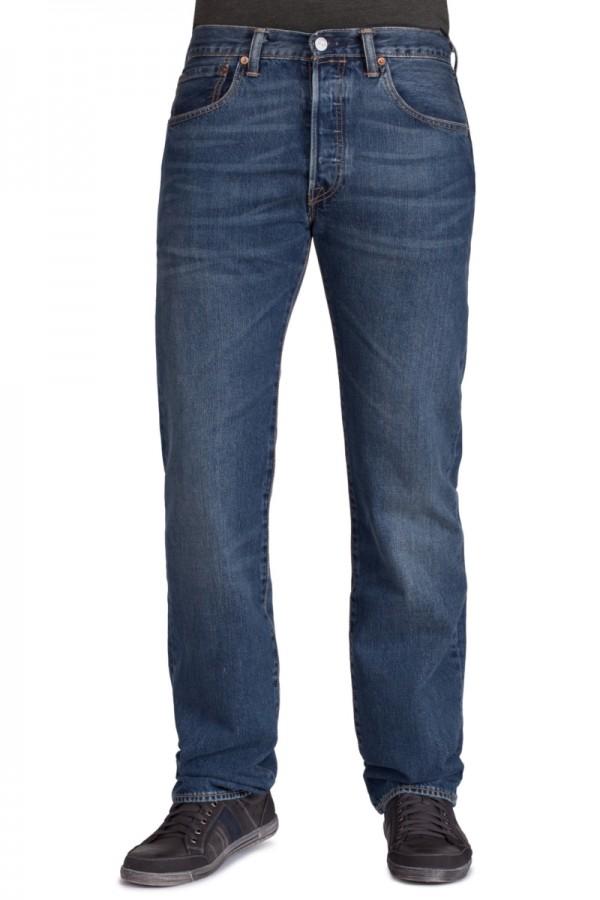 levi 39 s herren jeans 501 1307 regular fit hook kaufen jeans direct de. Black Bedroom Furniture Sets. Home Design Ideas
