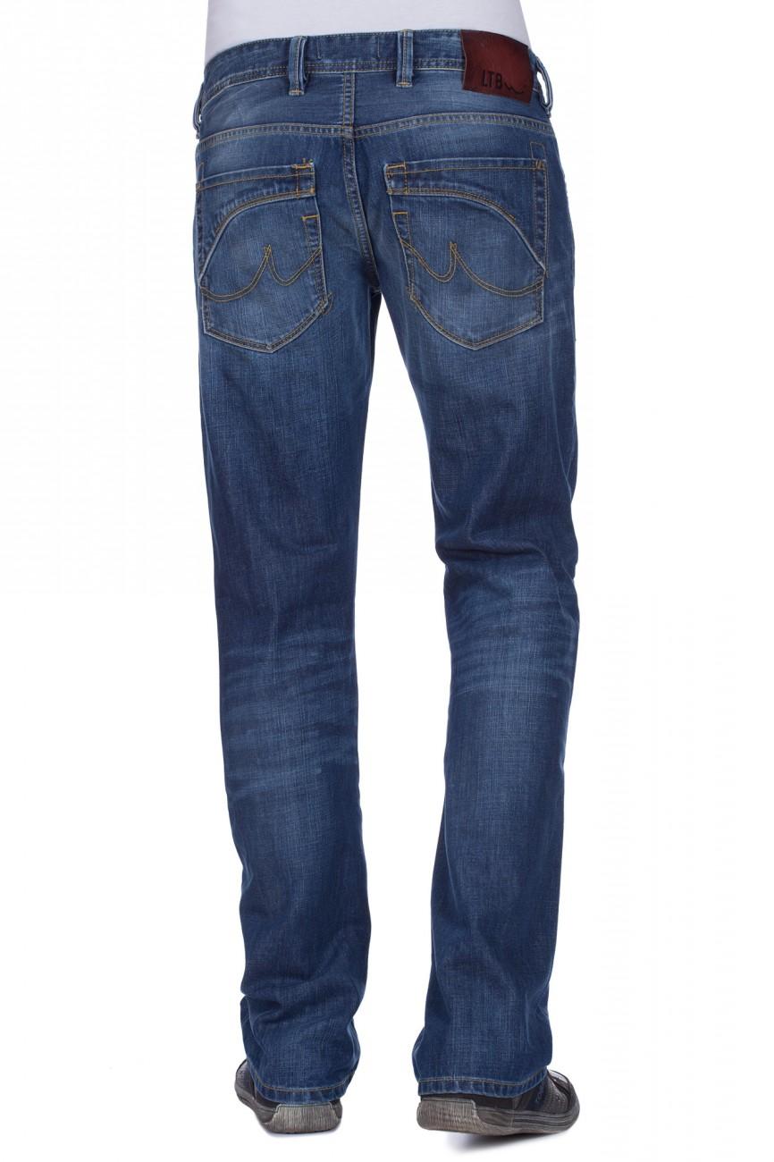 ltb herren jeans roden 50186 2426 bootcut giotto wash kaufen jeans direct de. Black Bedroom Furniture Sets. Home Design Ideas