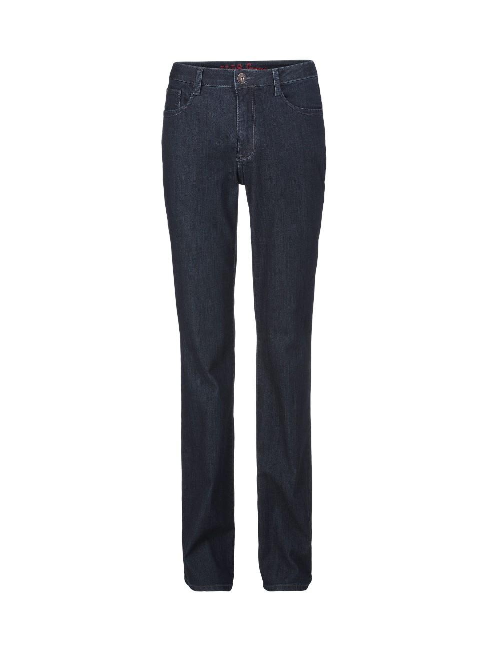 Damen Jeans Sonderposten Sunny verschiedene Waschungen