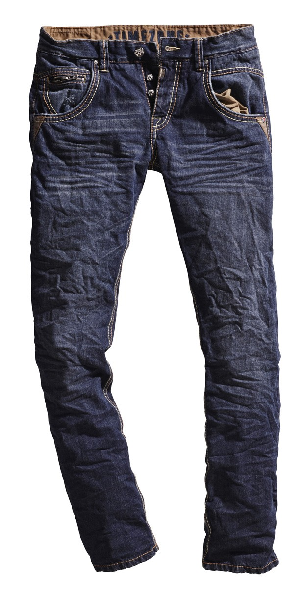 timezone herren jeans harold tz rough 26 5303 3188 3315. Black Bedroom Furniture Sets. Home Design Ideas