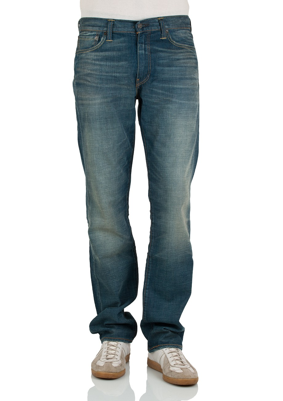 rote jeans jeans. Black Bedroom Furniture Sets. Home Design Ideas
