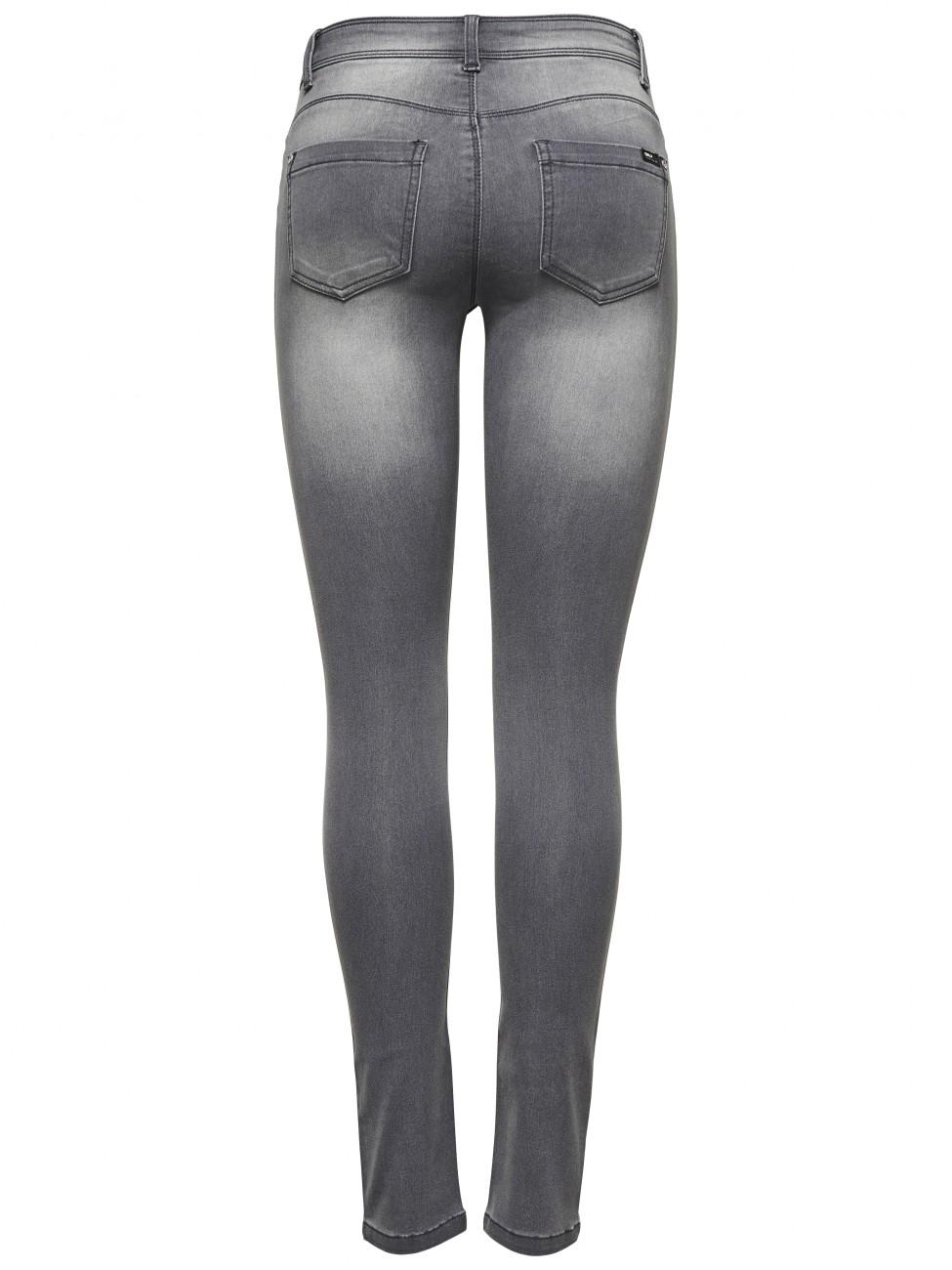 only damen jeans ultimate grey kaufen jeans direct de. Black Bedroom Furniture Sets. Home Design Ideas