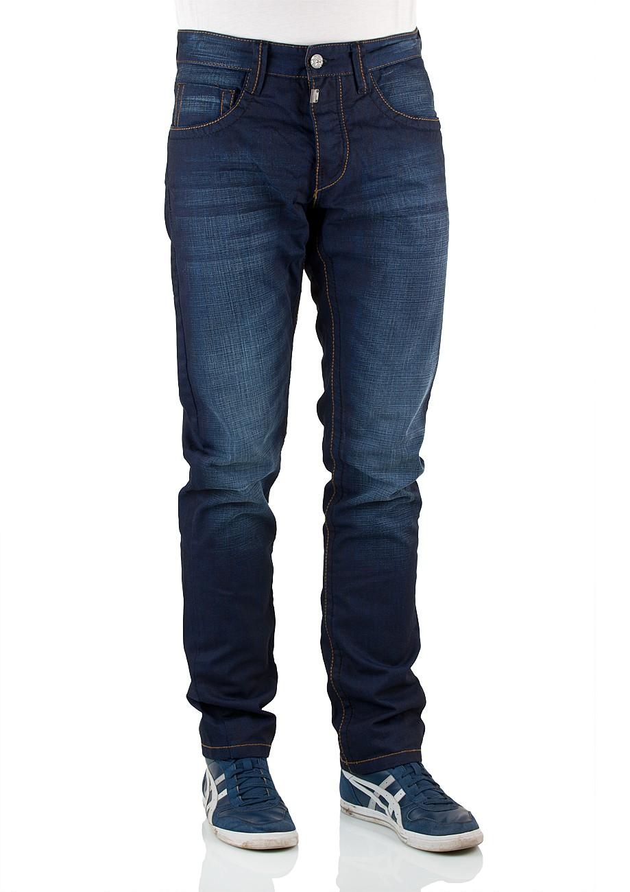 timezone herren jeans altz 26 5554 regular fit gasoline wash bochum. Black Bedroom Furniture Sets. Home Design Ideas