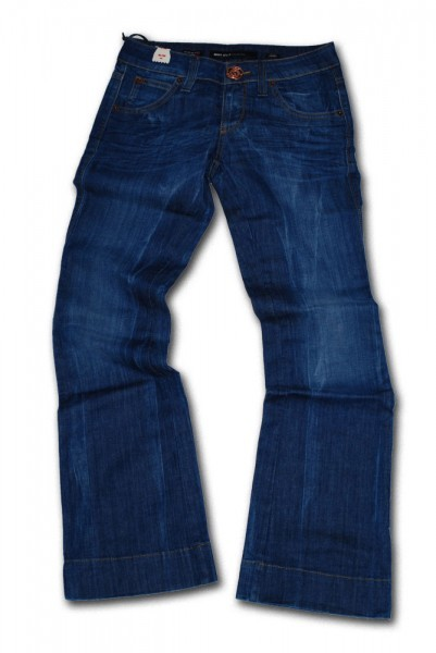 "Miss Sixty  Jeans ""Conny"" Slim"