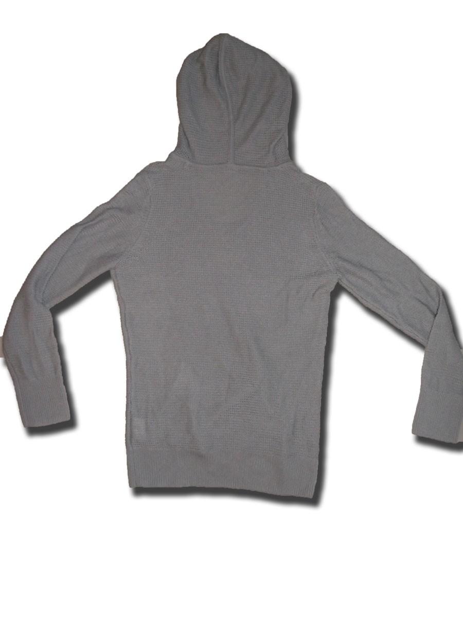 esprit-pullover-hoodie-grau