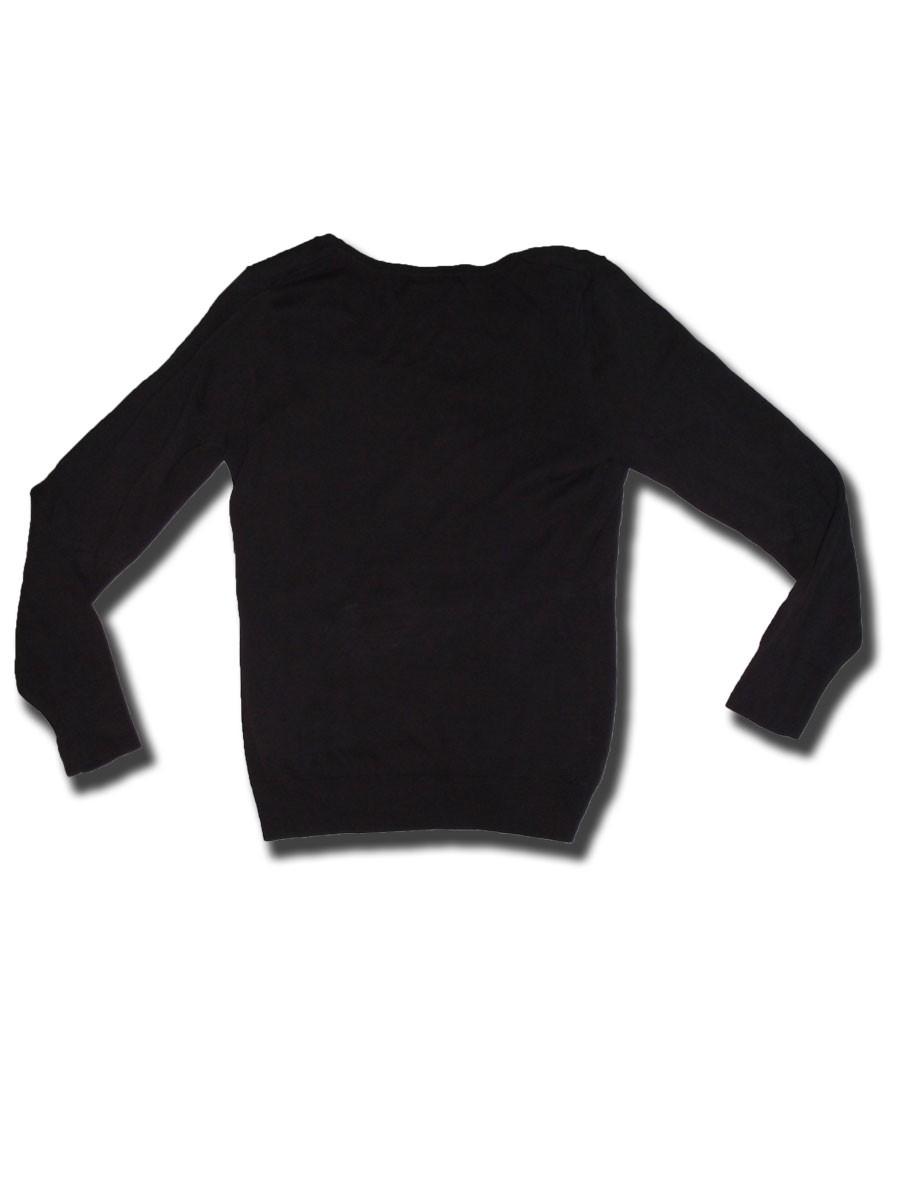 esprit-pullover-b21519-braun