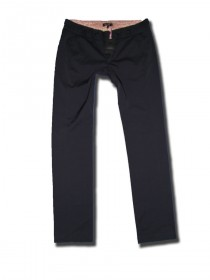 Amy Gee Hose AP4064 navy 1B Ware