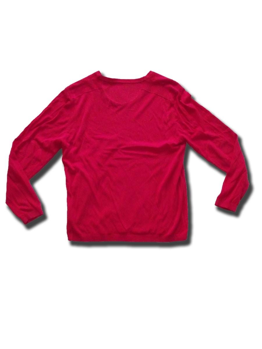 esprit-pullover-d30310-rouge