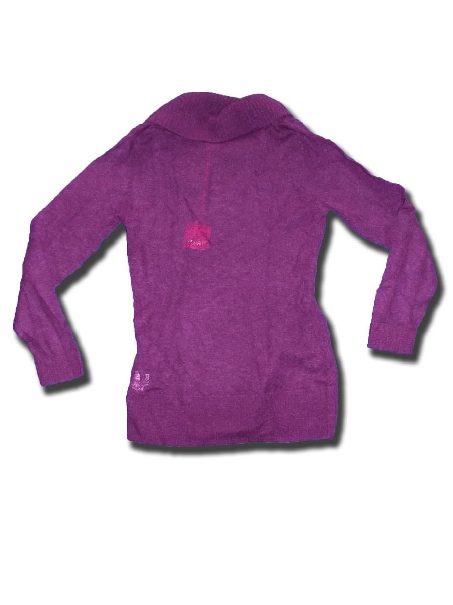 esprit-pullover-w21556-lila