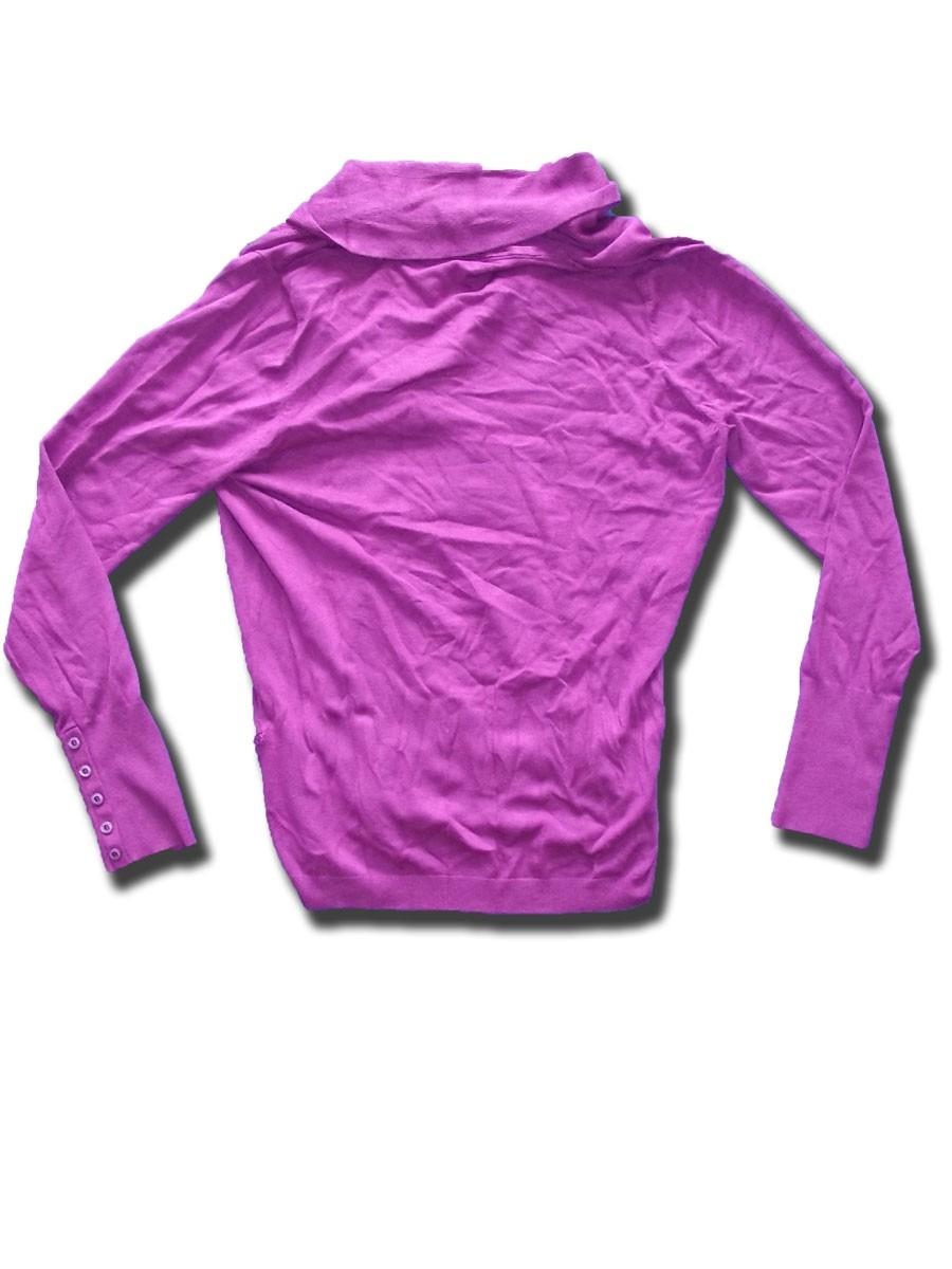 esprit-pullover-v21512-lila