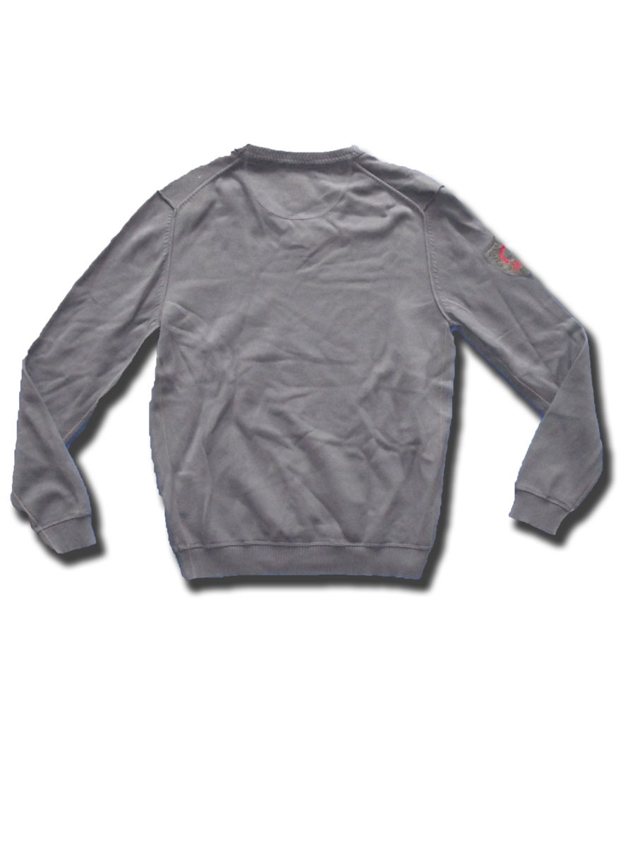 esprit-pullover-z30344-blaugrau