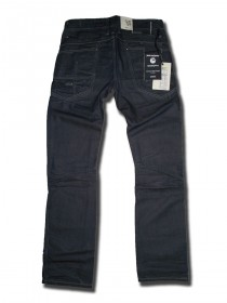 Jack & Jones Jeans Rick Ice blau