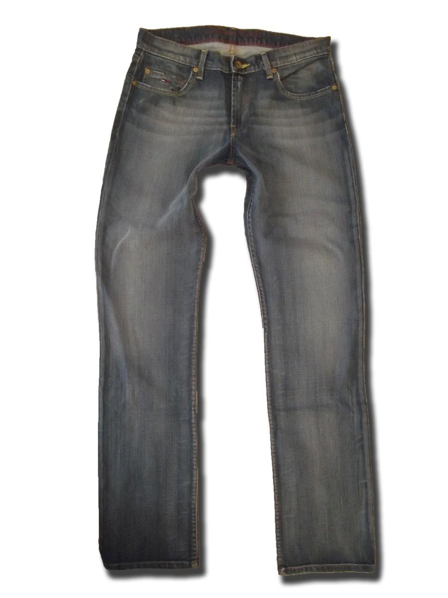 Tommy Hilfiger Jeans Shelby field Stretch