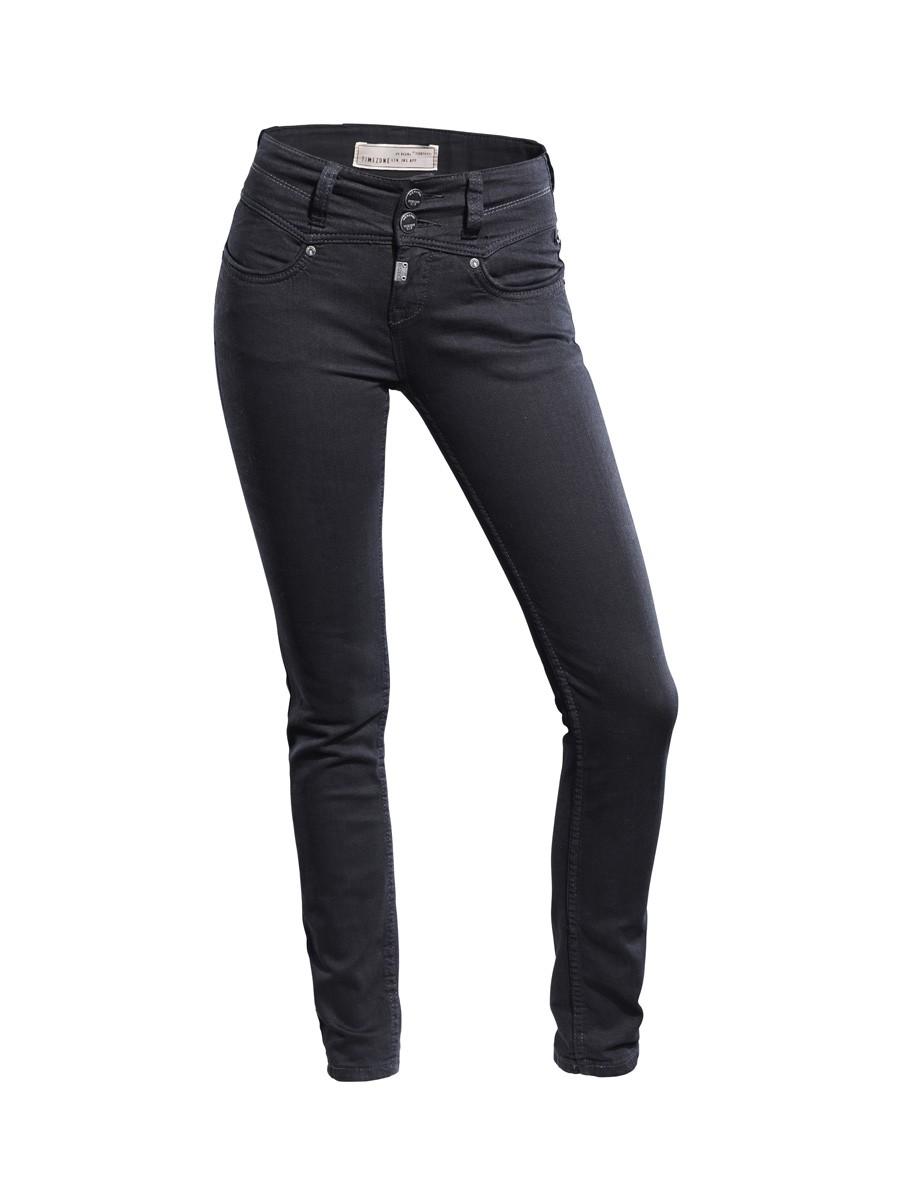 timezone bella body jeans preisvergleich jeans g nstig kaufen bei. Black Bedroom Furniture Sets. Home Design Ideas
