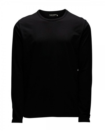 Jack & Jones Herren Langarmshirt Basic
