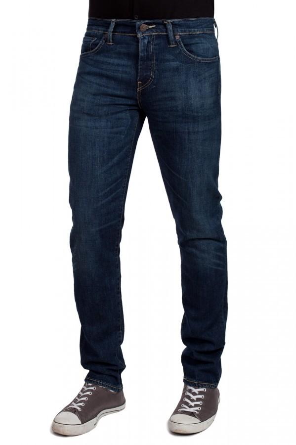 Levi´s® Herren Jeans 511® - Slim Fit - Rain Shower W 28 L 34, rain shower (0709)