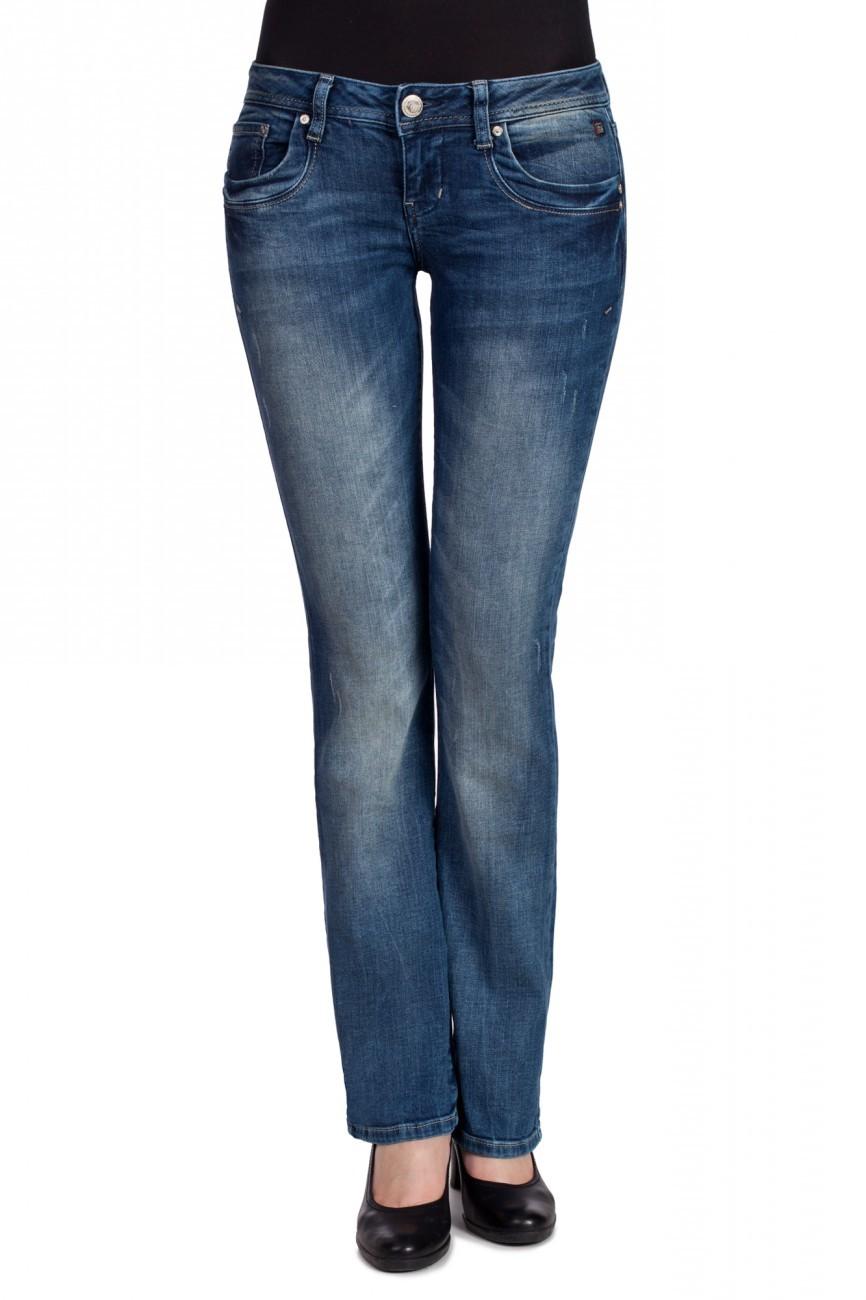 preisvergleich ltb damen jeans 5145 2492 valerie bootcut. Black Bedroom Furniture Sets. Home Design Ideas