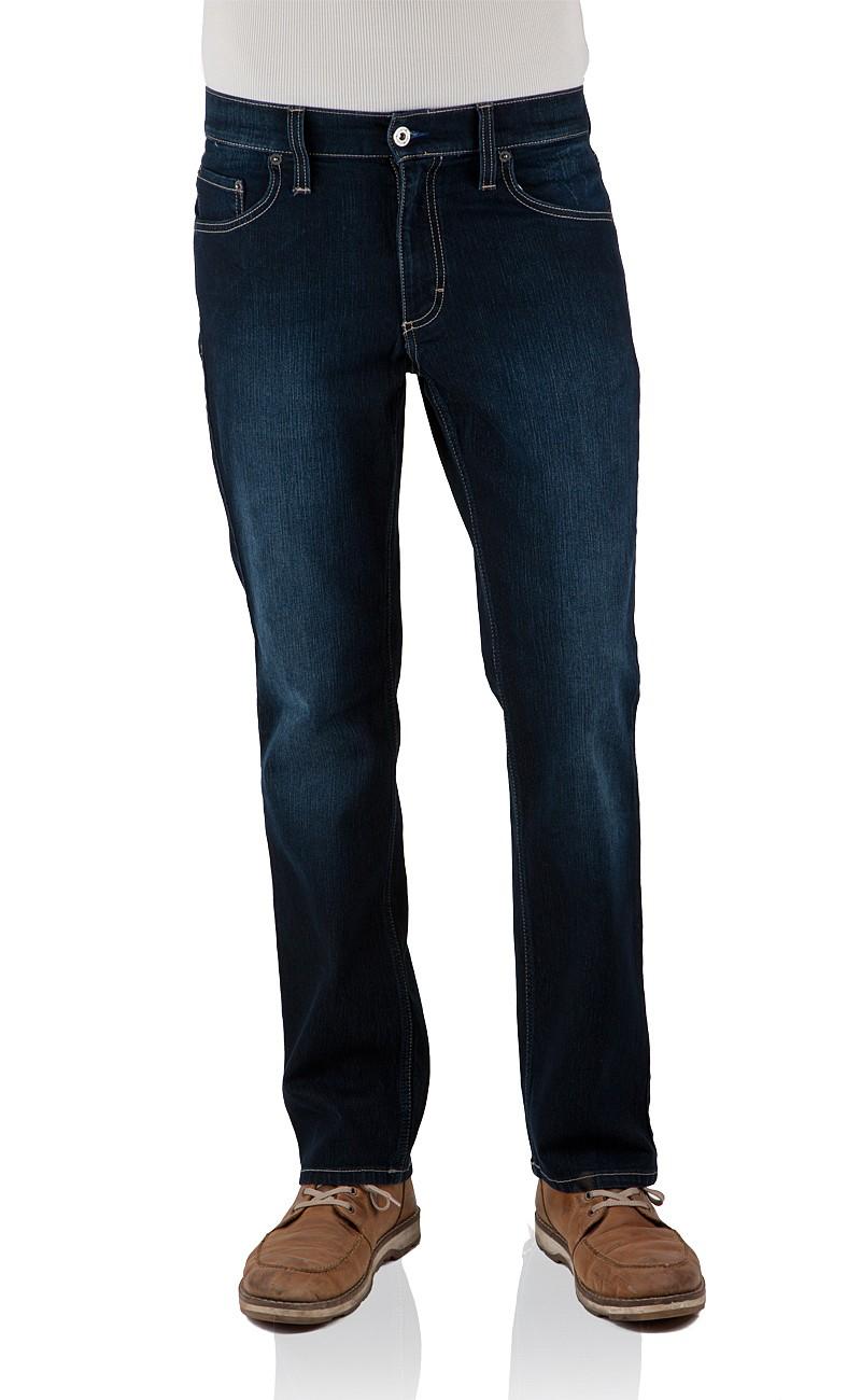 Fit Regular Big Sur Stretch Mustang Stone Used Herren Jeans Old xtrdhQCs