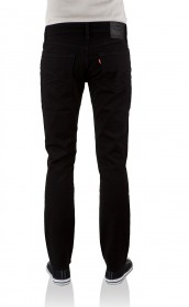 Levi's® Jeans 511®- Slim Fit - Moonshine
