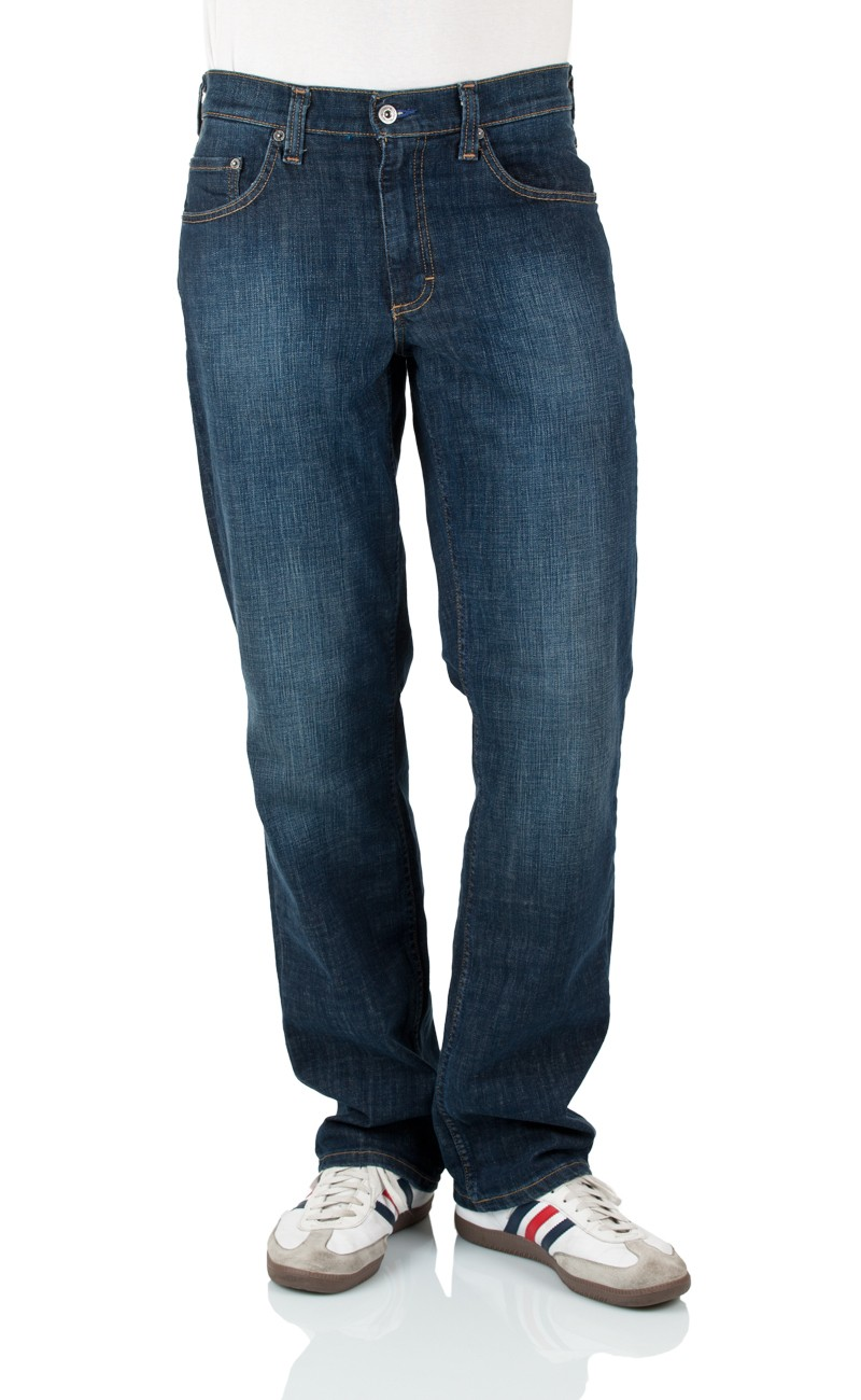 mustang jeans big sur stretch 3169 5387 588 regular fit old brushed neu. Black Bedroom Furniture Sets. Home Design Ideas