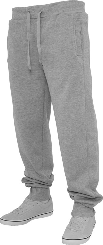urban classics herren jogginghose straight fit sweatpants. Black Bedroom Furniture Sets. Home Design Ideas