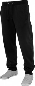 Urban Classics Herren Jogginghose Straight Fit Sweatpants - Regular Fit