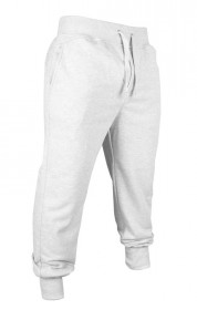 Urban Classics Herren Jogginghose Undefined Sweatpants - Regular Fit