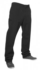Urban Classics Herren Chino Pants - Regular Fit