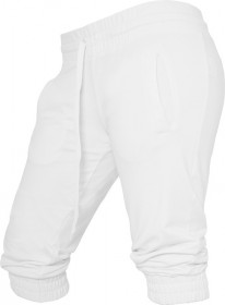 Bild 4 - Urban Classics Damen French Terry Capri