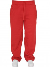 Urban Classics Loose-Fit Sweatpants