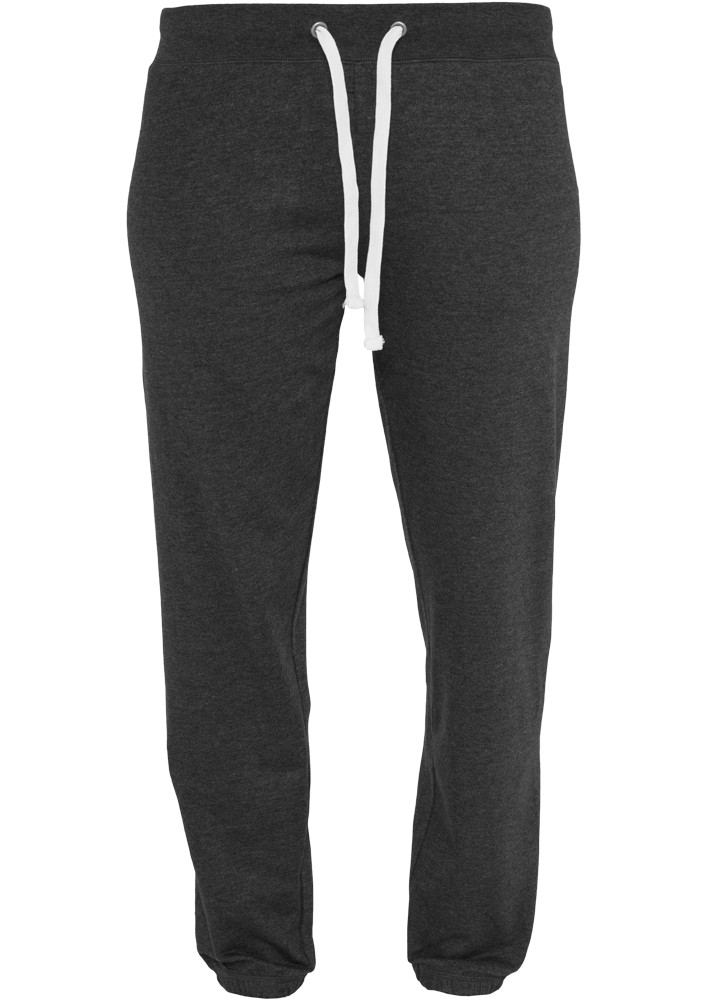 Urban Classics Damen Fitted Sweatpant