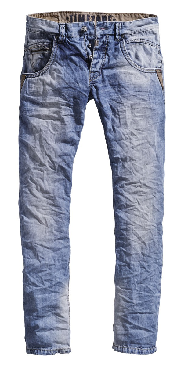 timezone herren jeans harold tz rough 26 5528 3188 3626. Black Bedroom Furniture Sets. Home Design Ideas